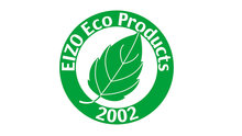 EIZO Eco Products